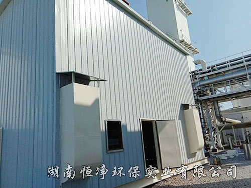 氮压机ManBetx客户端